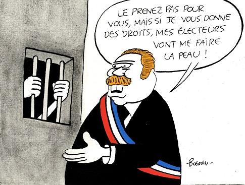 05-09-Droit et barbarie-Droits des prisonniers.jpg