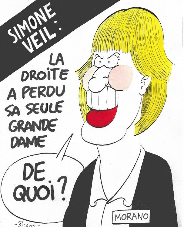 07-07-Simone Veil (3).jpg