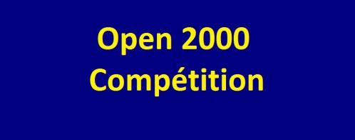 open 2000.jpg
