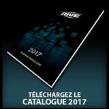 2017 Rive (Copier).png