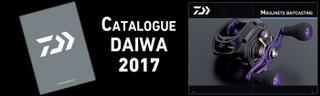 catalogue-daiwa-2017-1170x350_350x350 (Copier).jpg