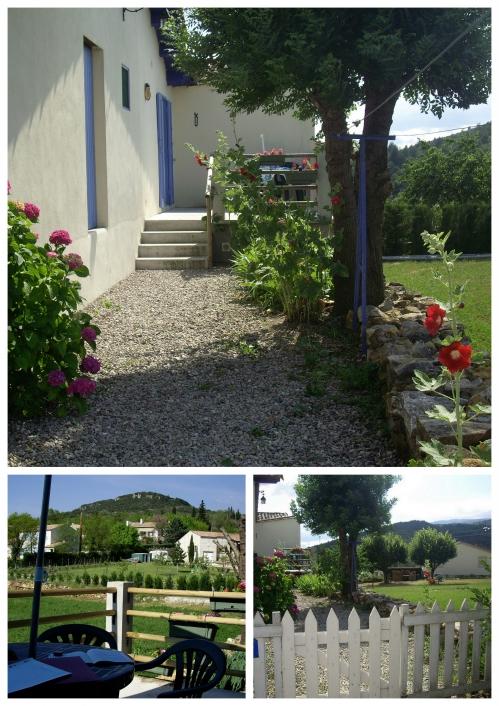 La Maison de Mathilde Lamalou les Bains.jpg