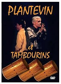 image plantevin-et-tambourins.jpg