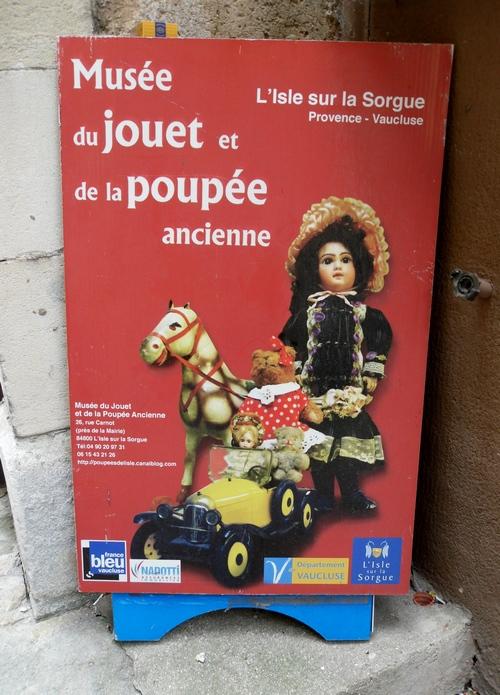 museepoupee2015 (1).JPG