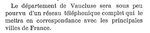 1896telephone.JPG