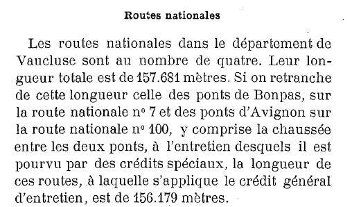 1896routenationales.JPG