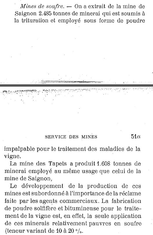 1896minessoufre.JPG