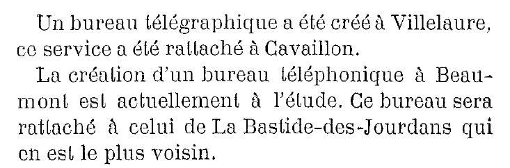 1895telegraphe.JPG