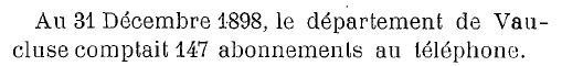 1898telephone.JPG