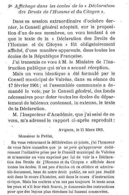 1901ecole.JPG