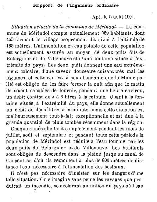 1901merindol_eaupotable.JPG