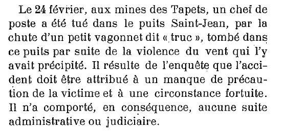 1901accidentmine.JPG