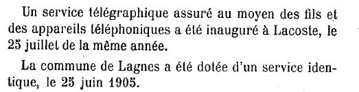 1905telegraphe.JPG