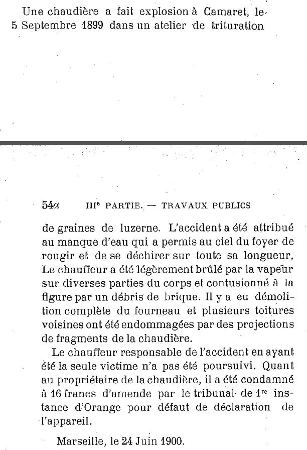 1900chaudière.JPG