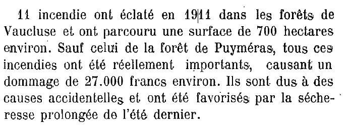 1911forêts.JPG