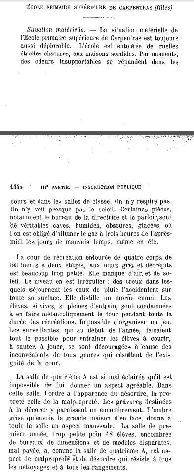 1912ecolecarpentras.JPG