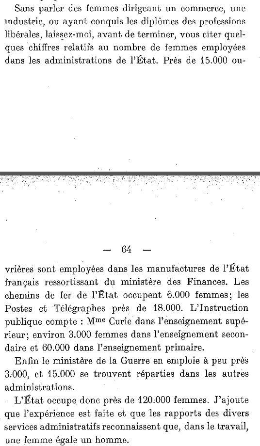 1914statsfemmes.JPG
