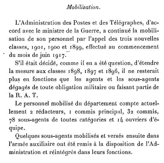 1917mobilisation.JPG
