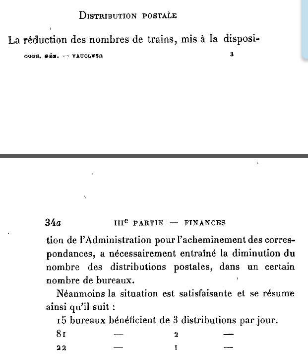 1917postes.JPG