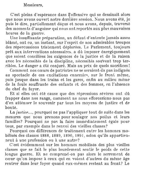 1917guerre.JPG