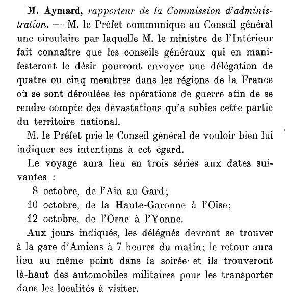 1917guerre2.JPG