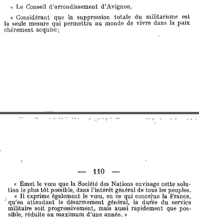1919paix.JPG