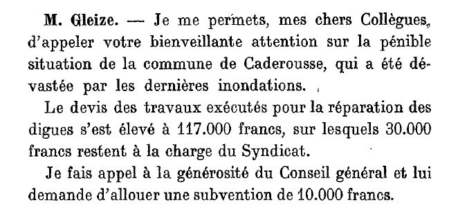 1919caderousse.JPG