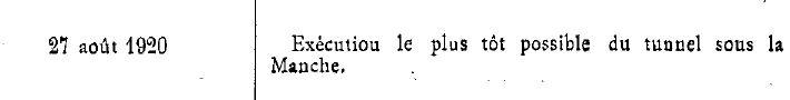 1921tunnelsouslamanche.JPG