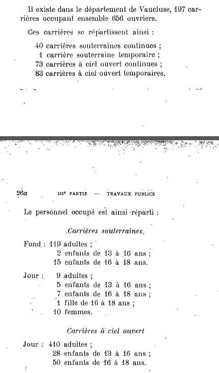 1924carrieres.JPG