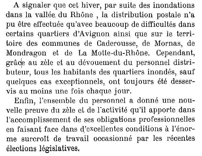 1924inondations6.JPG