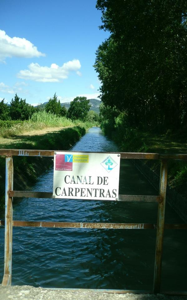 canal_de_carpentras_2016 (56).JPG