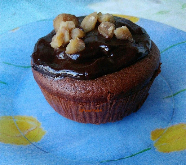 muffins 3.jpg
