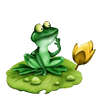 gif grenouille.png