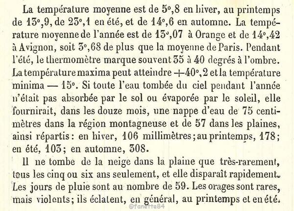 1896_joanne_vaucluse_018.jpg
