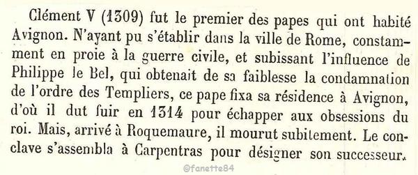 1896_joanne_vaucluse_026.jpg