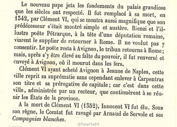 1896_joanne_vaucluse_028.jpg