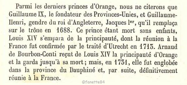 1896_joanne_vaucluse_030.jpg