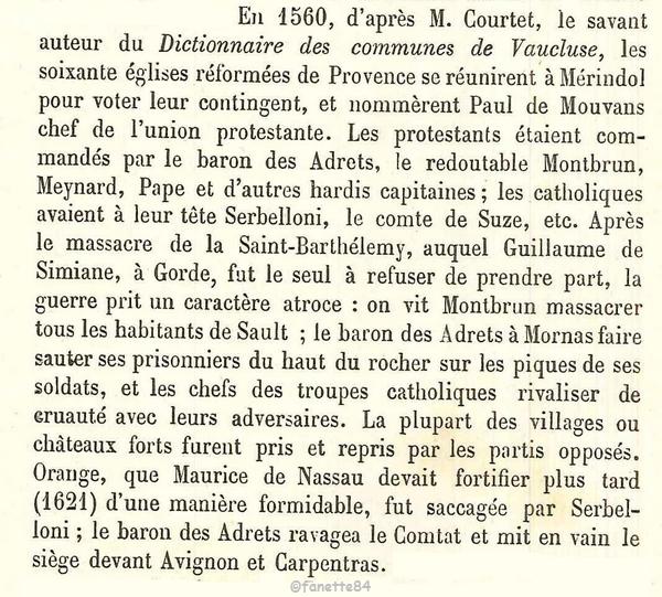 1896_joanne_vaucluse_032.jpg