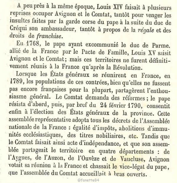 1896_joanne_vaucluse_034.jpg