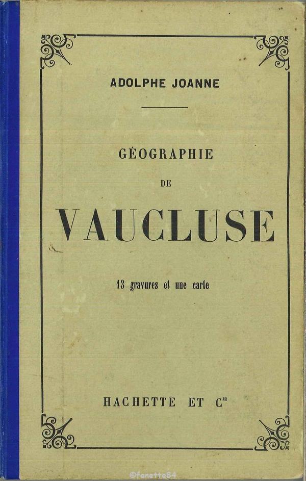 1896_joanne_vaucluse_000.jpg