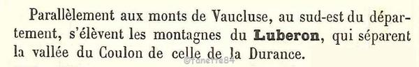 1896_joanne_vaucluse_006 (2) luberon.jpg