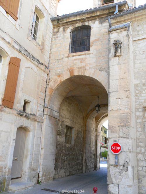 Eglise de Saint Didier