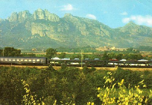 TAC SNCF