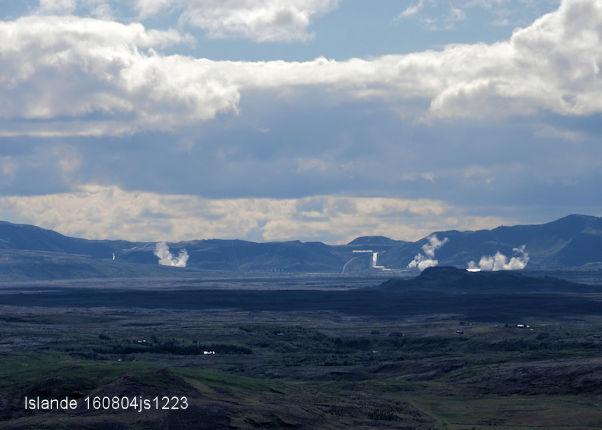 Islande 160804js1223w.JPG