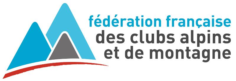 FFCAM logo