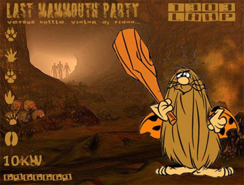 Lahp...13/03/10....LaSt MaMmOuth Party.... RP Artimage_148122_2569141_201003090203696