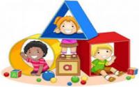 Les BoutsChou - Association des Assistantes Matern