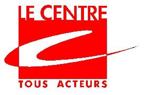 Logo- CSC.jpg