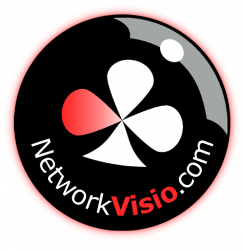 NetWorkVisio.png