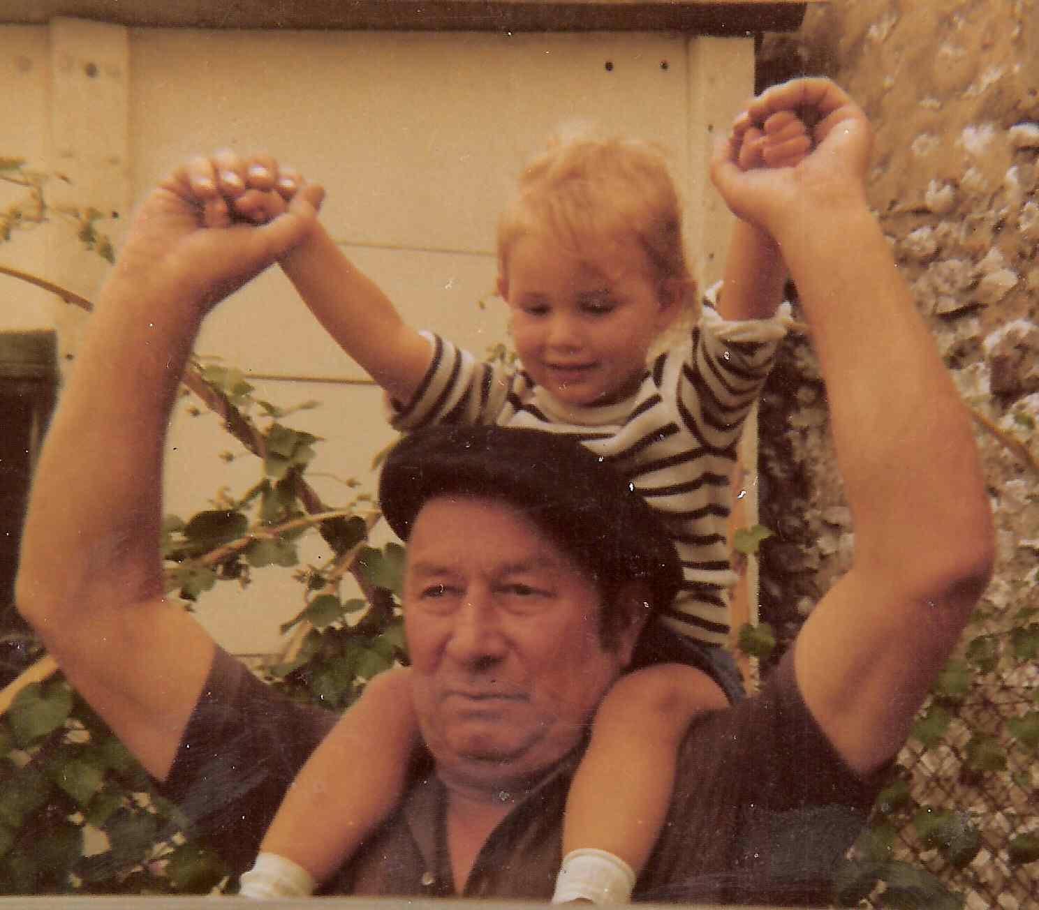 papi et moi.jpg